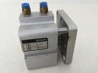Bosch 0 822 010 350 (gebraucht)