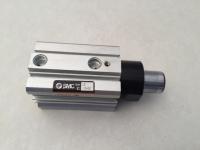 SMC ERSDQB32-20D Z-1709 (used)