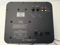 Jamo 53295 für D7SUB Aktivmodul Amp
