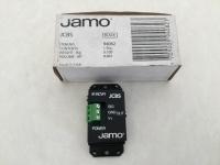 Jamo 94082