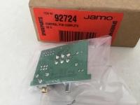 Jamo 92724 für CS5