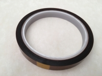 Copy from 3M 5413 Kapton® Polyimide Fi..