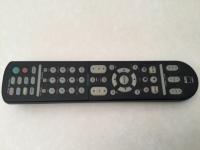 NAD HTR 2 Remote Control