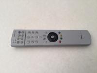 LOEWE 250 VTR Remote Control