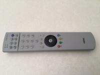 LOEWE 150 TV Remote Control
