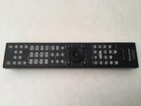 Pioneer AXD7526 Remote Control