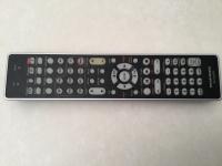Marantz RC006SR Remote Control