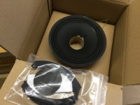 Turbosound RC8050 Recone Kit for LS-8050
