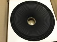 Turbosound RC1511 Recone Kit für LS-1511