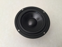 Turbosound LS-35 for Impact 35 , TCS-C..