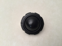 Turbosound TW-52 Tweeter for Impact 35..
