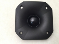 Turbosound TW-51 Tweeter for Impact 50