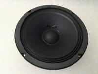 Turbosound LS-8010 Bass für TXD-081