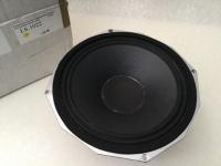 Turbosound LS-1022