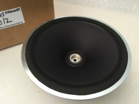 Turbosound LS-1021.2 Midrange for TA-500
