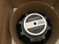 Turbosound LS-1521.2