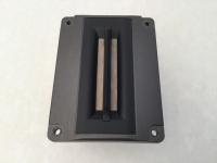 Quadral T60/10/LT400 (gebraucht)