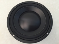 Morel MW142 Woofer