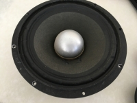 Celestion SR1 Lautsprecher (gebraucht)