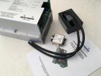 Mitronic CP 2k5 61E0641 2500 W Vorscha..