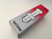 Philips SN660