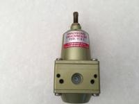 Präzisions-Druckregler FDR.11B2