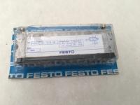 Festo 11553 CL-5/2-6