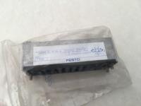Festo 14893 CL-5/3G-6