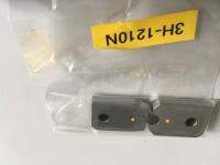JST 3H-1210N 3131NL 3132NU