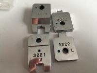 JST 3321 3222 3221U 3322L