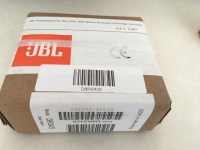 JBL D8R2425