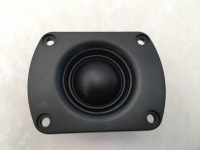 Tweeter for Syrincs M3-220 Sat