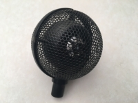 Magnat Magnasphere Tweeter Ball (used)