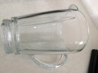 GRUNDIG Glass 9193024450 / D360023