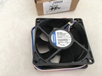 8454/2H4P EBM-Pabst Fan