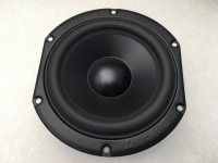 Audio Physic APH W3131/8