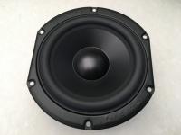 Audio Physic APH W3131/8