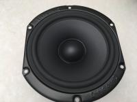 Audio Physic APH M3128/4
