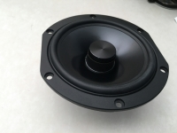 Audio Physic APH-M3152/4 (used)