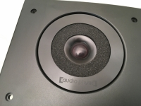 Audio Physic Tweeter APH-3160/4