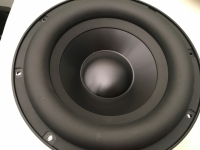 Audio Physic APH-W3140/4 Woofer used