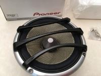 pioneer ts-s101prs