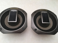 Panasonic EAB-049N (Pair)(used)