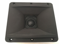 Pioneer Prologue S-330 Tweeter DT-058A..