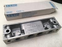 Festo CAS-1/4  5830