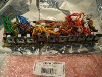 AMP 5CH PCB zu Jamo AVR 693   74536