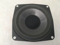 Energy Take2 Woofer 5DR61059 (used)