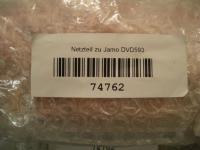 Netzteil zu Jamo DVD593   74762