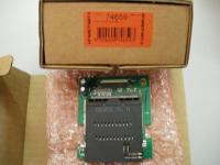 Card Reader Module DMR60 Jamo   74661