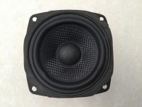 Audio Pro W-48A